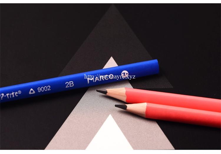 小学新生铅笔推荐